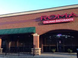 Buffet Italiano Roma : Roma italiano ristorante duluth restaurant reviews phone