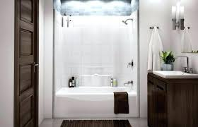 bathroom showers and tubs. aquatic tub shower tubs in showers bathroom and for top choose the best