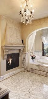 Best  Mediterranean Bathtubs Ideas On Pinterest - Mediterranean style bathrooms