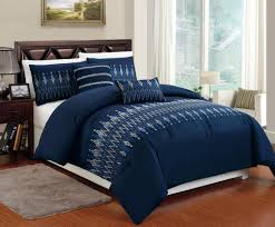 full size of and king sets baby fascinating queen sheets set blue gray target white light