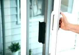 replacing sliding screen door patio screen door locks sliding door screen replacement sliding door screen replacement