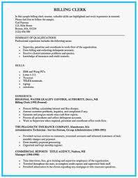 49 New Release Figure Of Medical Billing Job Description For