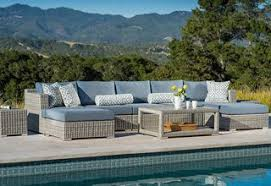 patio furniture. Delighful Patio Patio Furniture Collections In