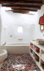 bathrooms where to place bathroom rugs bathroom furniture 2x3 wool rugs are bathroom rugs out of style bohemian bath mat best bath mat to soak up water