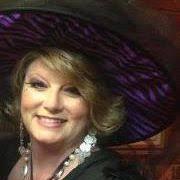 Wendy Palmer (wsp1) on Pinterest