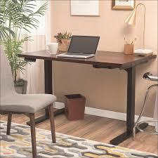 corner desk in bedroom. Contemporary Bedroom Bedroom29 Best Of Collection Small Corner Desk For Bedroom Agreeable Photo  29 To In