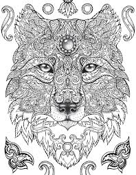 Small Picture The 25 best Animal coloring pages ideas on Pinterest Adult