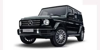 With a wide array of models. Mercedes Benz G Class On Road Price In Chennai Images Mileage Features Reviews In India Auto News360