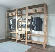 large size of indulging diy wood closet organizer plans shelving organizers kitsventilated naples fl