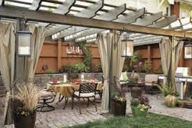 exterior canopy design. garden inspiration astounding stones backyard pavers with white outdoor decoration wooden pillar open ceiling canopy vintage exterior design a
