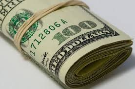 Image result for characteristics of money