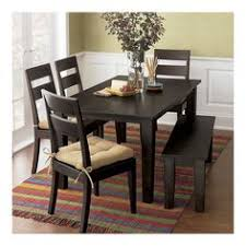 crate and barrel chairs dining room