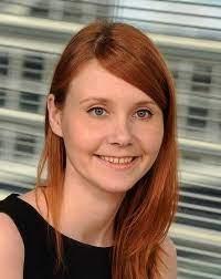 Laura Middleton