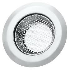 Bathroom Sink Drain Strainer - Drinkmorinaga