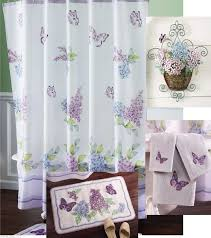 shower curtain sets with rugs and towels inspirational shower curtains and rugs to match home the honoroak