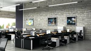 modern office cubes. Amazing System Furniture Modern Office Hon Modular Systems: Full Size Cubes