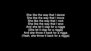 Pop Smoke - Dior lyrics - YouTube