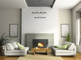home decor styles contemporary decoration guide to different types