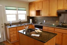 kitchens with painted black cabinets. Contemporary Kitchens Kitchenbefore In Kitchens With Painted Black Cabinets