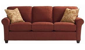 Nebraska Furniture Mart Living Room Sets Reinholts Town Square Furniture Warsaw Indiana