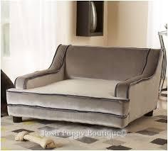 modern dog furniture. Wonderful Dog MidCentury Modern Pet Bed Intended Dog Furniture O