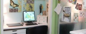 functional home office. create a functional home office from closet