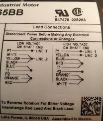help electric motor wiring 1 2 Hp Electric Motor Wiring Diagram name image jpg views 11907 size 33 2 kb franklin electric 1/2 hp motor wiring diagram