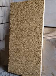 sandstone textured tiles for exterior