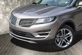 2018 lincoln iced mocha.  lincoln new 2018 lincoln mkc reserve and lincoln iced mocha