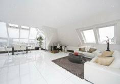 White floor tiles living room Brilliant White Lovely White Floor Tiles For Living Room Calacatta White Gloss Floor Tiles Have Stylish Marble Effect Finish In Either Grey Or Beige Swschoolblogcom Lovely White Floor Tiles For Living Room Calacatta White Gloss Floor