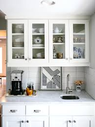 kitchen office nook. Kitchen:Kitchen Office Nook Ideaskitchen Ideas Impressive Pictures Design Create Family Room Small Space 43 Kitchen