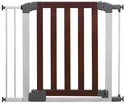 The 50 Best and Safest Baby Gates: All Sizes & Styles   Safety.com
