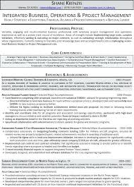 Business Analyst Resume Examples Template Awesome Resume Samples For Business Analyst Entry Level Portfolio Management