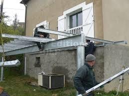 Terrasse Suspendue Ipn Terrasse Suspendue Ipn L
