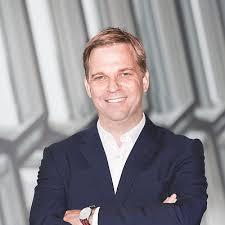 Interview with Alexander Richter - International Geothermal ...