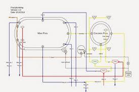 swimming pool plumbing diagram wiring petaluma Swimming Pool Wiring Diagram addition pool spa plumbing diagram on swimming pool plumbing diagram swimming pool wiring diagram for 2 lights