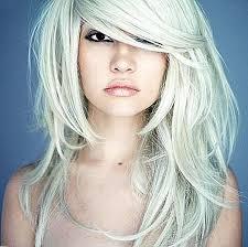 Ako Zosvetliť Vlasy Doma Výber účesov Online Foto účesy články