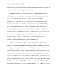 steps to writing a psychology research paper how to write a better psychology paper verywell