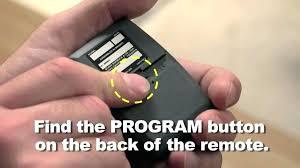 program craftsman garage door keypad program craftsman garage door opener and programming door opener universal remote repair craftsman garage sears keypad