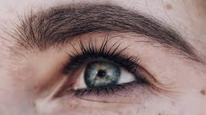 The Best <b>Eyelash Growth</b> Serums | Health.com