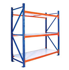 office racking system. Metalexindia.com Office Racking System