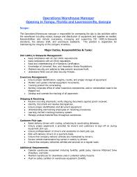 6 General Cover Letter Template Outline Format Books Essay Writing