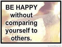 Quotes About Happiness And Smiling Adorable Be Happy Cards And Quotes