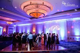 800x800 1419781996345 omni orlando wedding soundwave dj led lighting blu