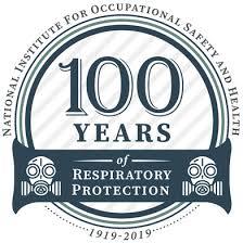 Respiratory Protection Week September 3 6 2019 Npptl