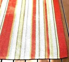 red indoor outdoor carpet striped outdoor rugs striped indoor outdoor rug striped indoor outdoor rugs new