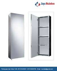 modern bathroom storage. Modern Bathroom Storage Cabinet (BSC 01) A