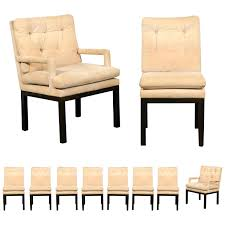 parson dining chairs sophisticated set of brass parsons by john circa for what is a chair faux leather print target