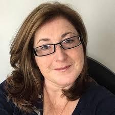 Wendy Richards - Practice Manager at Larkham House Dental Practice