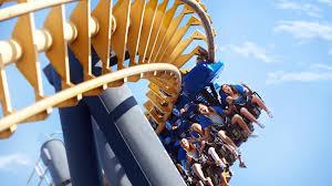 Roller Coaster Designer Job Openings Types Of Roller Coasters Roller Coaster Types Howstuffworks